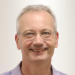 Mensch und Mund Arztpraxis Dr Buzello Portrait Zitate